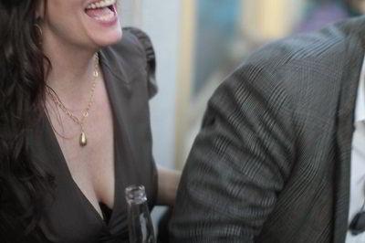 escorts eny free casual dating